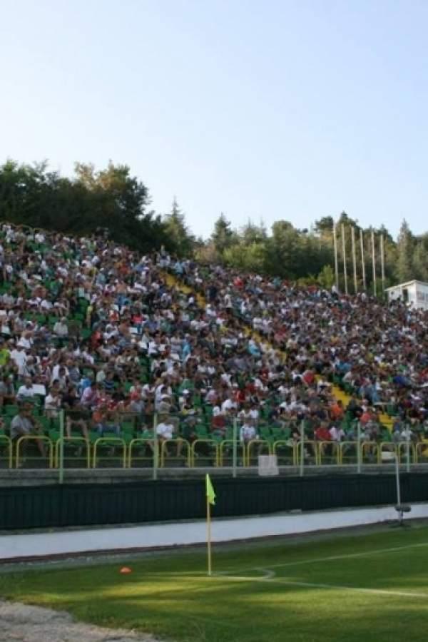 Спецчасти на МВР идват да пазят мача Пирин – Левски