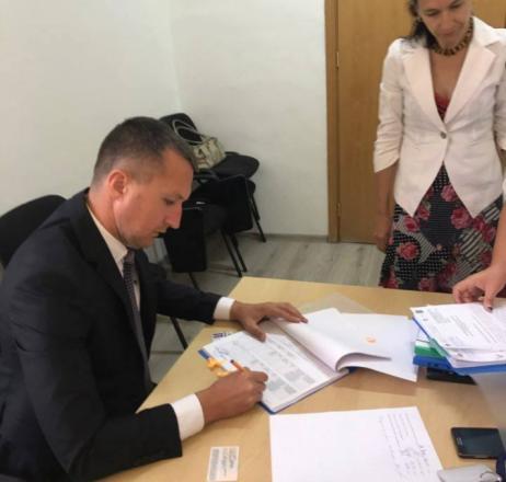 3 милиона евро за пътя до Семково