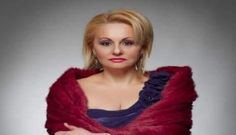 Българската Бони Тайлър идва в Благоевград
