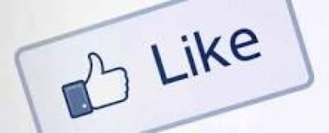 За майките, синовете и приятелството във Фейсбук