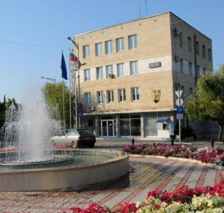 Вицепрезидент, вицепремиер, главен прокурор, шеф на НС и още ... на годишнина в Петрич