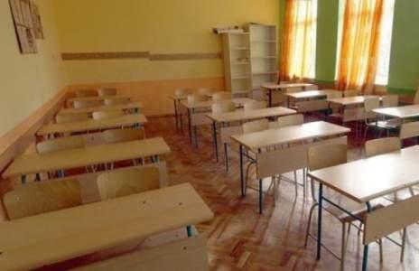 Грипна епидемия и ваканция от понеделник в Благоевград