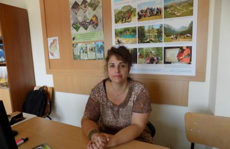 (видео) Къде в България задължително трябва да отидем, а не знаем?