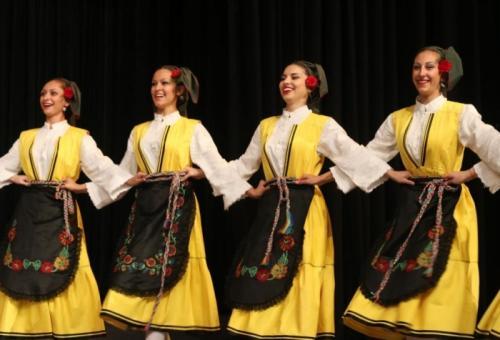 Стартира Национален студентски фестивал на изкуствата в ЮЗУ