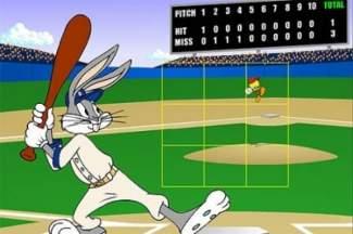 Защо момичетата не играят бейзбол?