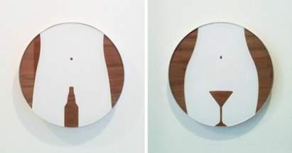 Най-креативните тоалетни знаци