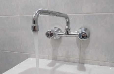Без вода заради ремонт в Годлево
