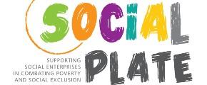 Social Plate