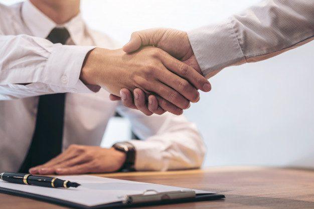 Кредити срещу запис на заповед – важни отличителни характеристики