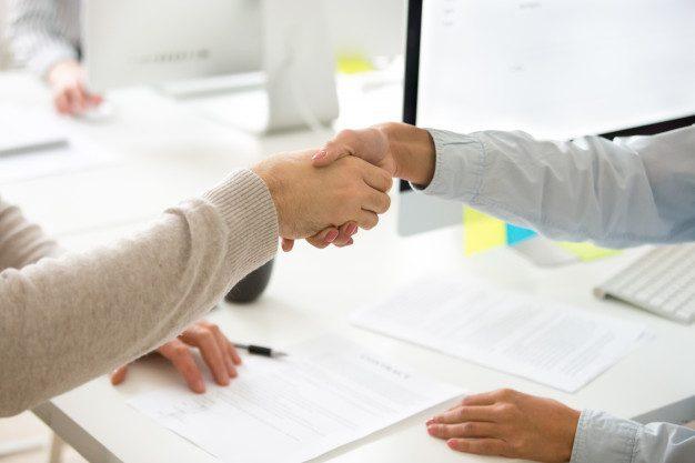Как да получите бизнес заем и да избегнете отказ!