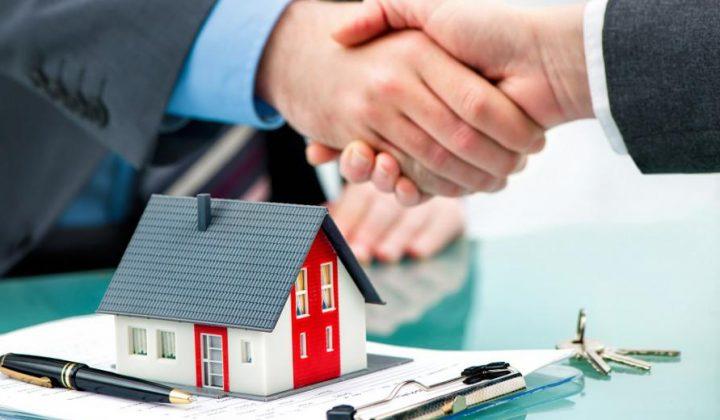 Каква е разликата между кредит с равни вноски и кредит с намалящи вноски?