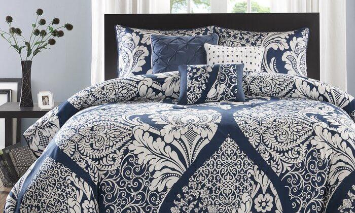 Полезни съвети какво спално бельо е най-добре да изберем