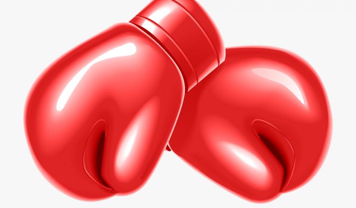 Silentbet: Защо да залагаме на нишови спортове?
