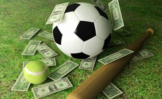 Спортните събития с най-високи нива на натрупани залози