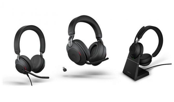 Какви професионални слушалки за работа в офис да изберем?